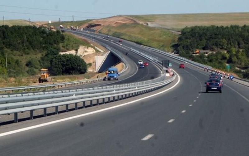 Comisia Europeană a aprobat Programul Operațional Infrastructură Mare în România