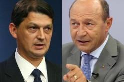 Consilierul lui Traian Băsescu, fost senator PDL, Gabriel Berca, arestat pentru luare de mită