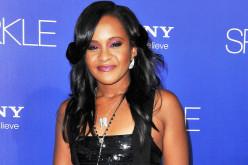 TRAGEDIE | Fiica lui Whitney Houston a murit la 22 de ani