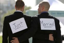 România, obligată de Curtea Europeană a Drepturilor Omului să recunoască căsătoriile gay
