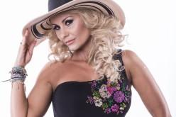Emilia Ghinescu, nevoită să-și modifice curtea casei din cauza șerpilor