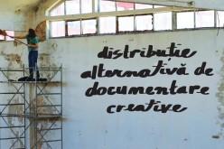 12 filme KineDok au pornit la drum prin România