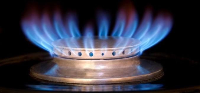 Invenţia secolului. Occidentul poate scăpa de gazul rusesc graţie invenţiei unui român