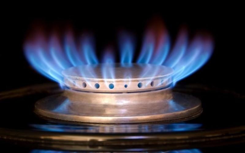 1 iulie vine cu scumpiri de preț la gaze. Facturile cresc de azi cu 11 la sută