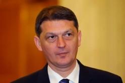 Gabriel Berca, fost senator PDL, reținut de procurorii DNA pentru luare de mită