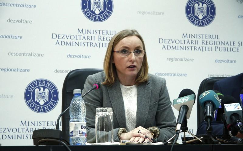 Ministerul Tineretului și Sportului a primit o suplimentare de 14 milioane de lei