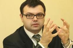 Horia Simu, reținut de DNA pentru că a primit o despăgubire supraevaluată cu 55 milioane euro