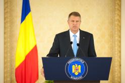 Klaus Iohannis a promulgat legea salarizării unitare a bugetarilor