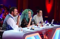 Antena 1 dezvăluie cine este cel de-al patrulea jurat la X Factor 2015