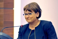 Laura Georgescu, șefa CNA, trimisă în judecată de DNA pentru abuz în serviciu