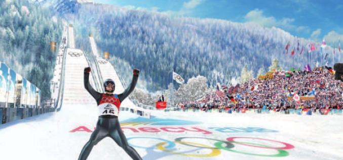Jocurile Olimpice de iarnă din 2022, găzduite în premieră de Beijing