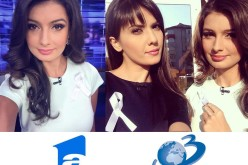 Antena 1 și Antena 3, solidari cu victimele agresiunilor din România