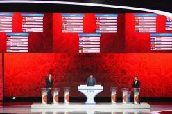 România și-a aflat adversarele din preliminariile Mondialului de Fotbal din 2018