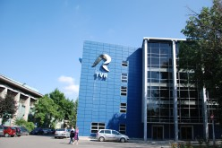 Fiscul a pus sechestru pe bunurile Televiziunii Române