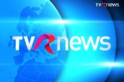 TVR NEWS a fost închis de Consiliul de Administrație al TVR