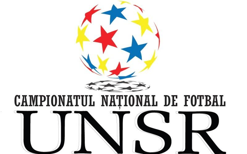 """Universitatea """"Petru Maior din"""" Târgu-Mureș găzduiește Campionatul Național de Fotbal UNSR"""
