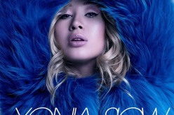 "Xonia dezvăluie coregrafia piesei ""Slow"" – VIDEO"
