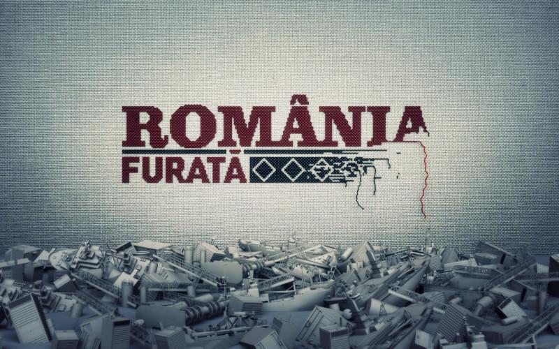 Digi 24: 108 miliarde de dolari furați în 25 de an de democrație în România