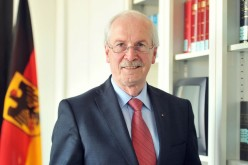 Procurorul general al Germaniei, DEMIS după ce a deschis un dosar penal unor jurnalişti