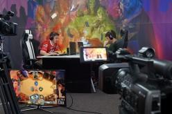 Sporturile electronice vor fi studiate în trei licee din Suedia