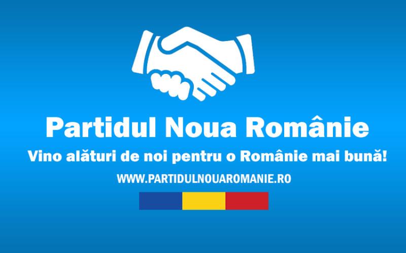Veste uriașă pentru români. Cutremur pe scena politică din România