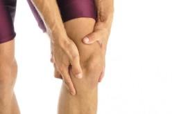 """Artroză și la 40 de ani! """"Boala articulațiilor"""" ia amploare în rândul tinerilor"""