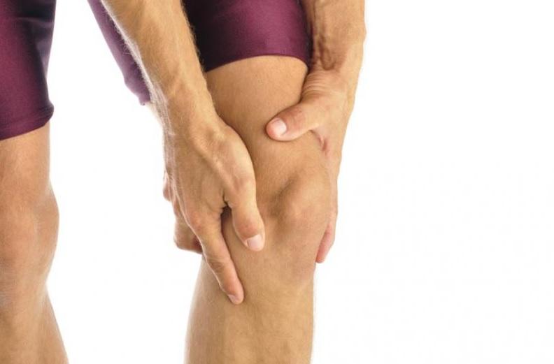 boala slabă a articulațiilor)
