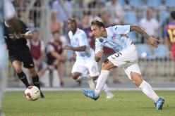 ASA Târgu Mureș a învins pe AS Saint-Etienne dar a ratat calificarea în play-off-ul Europa League
