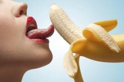 Sexul oral mărește lungimea penisului și stimulează erecția