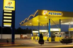 Bătaie de joc | Prețul petrolului s-a prăbușit, iar benzina la Petrom s-a ieftinit DOAR cu 5 bani