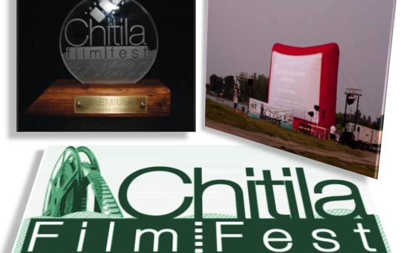 347 de scurtmetraje s-au înscris la Chitila Film Fest 2015