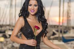 Cruduța devine Burlăciță din 9 septembrie, la Antena 1