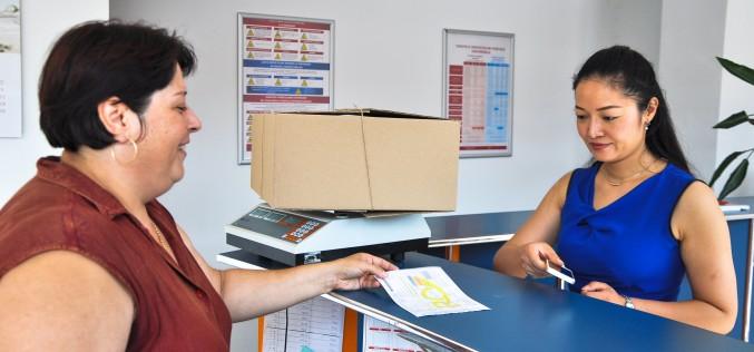 Poşta Română a contribuit la bugetul de stat, în doi ani, cu peste 160 de milioane de euro