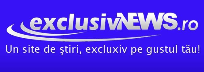 exclusivnews.ro
