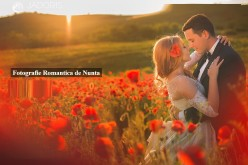 Cum alegi fotograful de nuntă – recomandări de la Jadoris