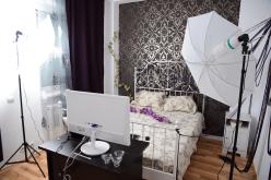 Laguna Studio, studioul de videochat cu cea mai profesionistă echipă din România