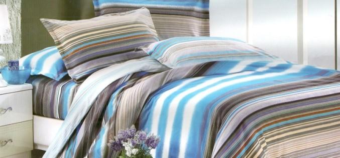 Cumpără-ți lenjeria de pat, de vis și pleci apoi în excursie la Paris