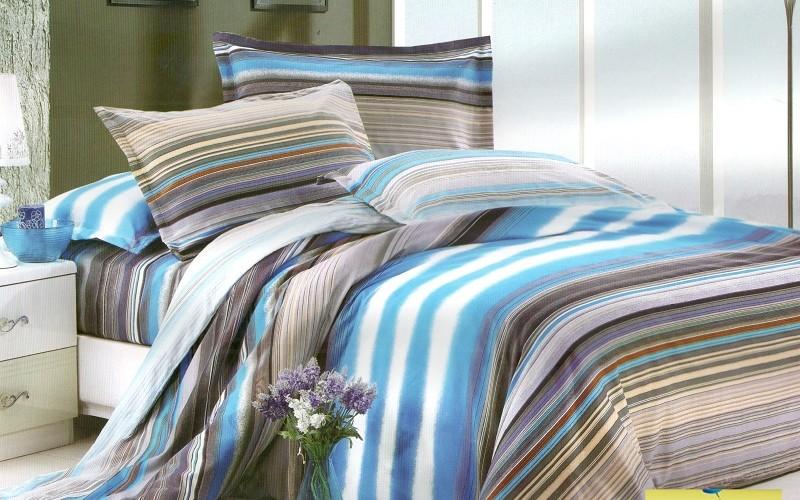 cump r i lenjeria de pat de vis i pleci apoi n excursie la paris. Black Bedroom Furniture Sets. Home Design Ideas