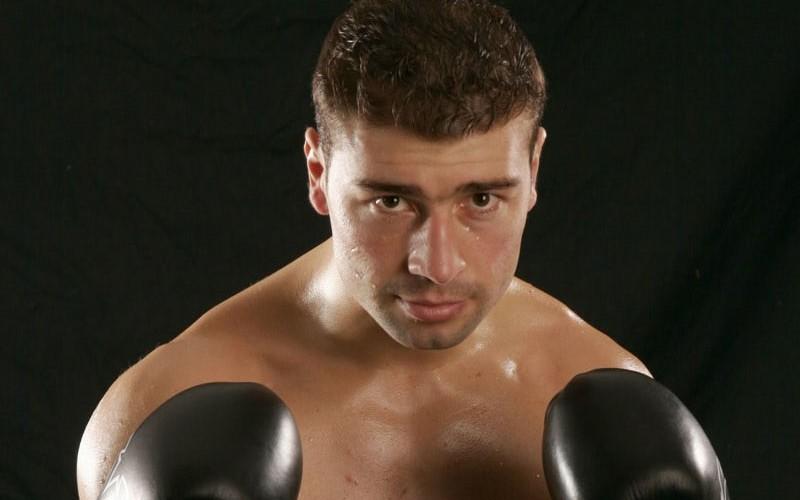 Lucian Bute, victorie în box după 19 luni de pauză. L-a făcut KO pe Andrea Di Luisa