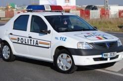 Doi polițiști din Călărași au fost reținuți pentru că au violat o minoră de 15 ani