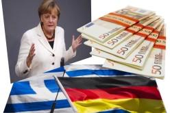 Românii din Germania, obligați să suporte o nouă taxă din 2019