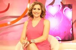 """Antena 1 difuzează marea finală a reality-show-ului """"Mireasă pentru fiul meu"""""""