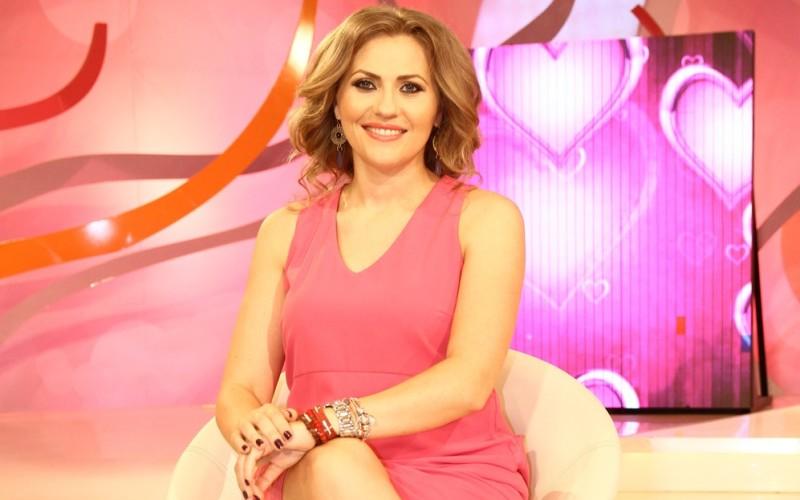 """Sezonul cinci al show-ului """"Mireasă pentru fiul meu"""", începe pe 5 septembrie la Antena 1"""
