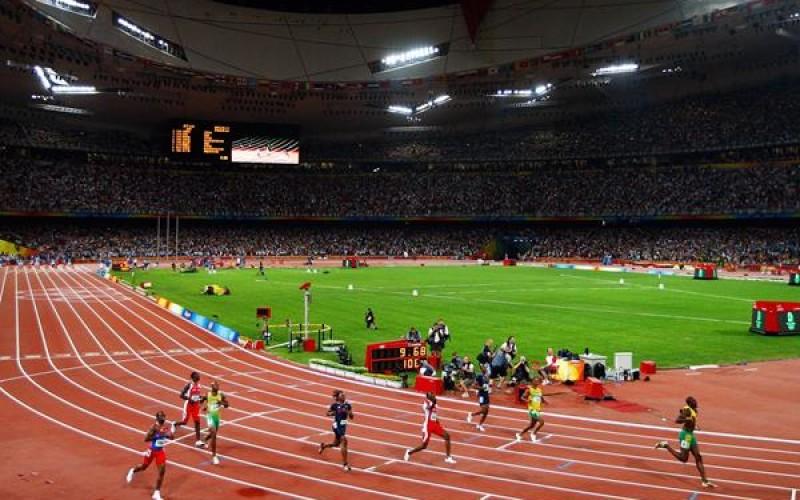 România merge la Mondialele de Atletism din China doar cu 17 sportivi