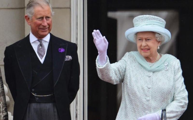 Regina Elisabeta și Prințul Charles, la un pas de a fi omorâți de teroriștii din Statul Islamic