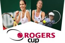 Raluca Olaru și Irina Begu, eliminate în optimi de finală la dublu la US Open 2015