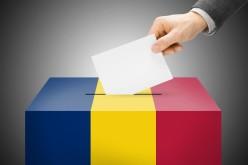 Senatul României a adoptat legea votului prin corespondență