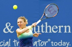 Simona Halep a fost învinsă de Serena Williams, în finala de la Cincinnati