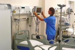 De la 1 septembrie te tratezi în spital doar dacă ai card de sănătate