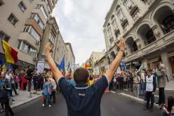 George Simion a scăpat de interdicție. Poate circula liber în Republica Moldova